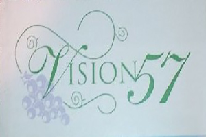 vision-57-logo-for-thumbnail
