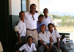 vis-57-seidelbergpmschool-childrenafrica-044-1